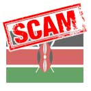 Scams, State of Healthcare and Bureaucracy - M.P. Shah Hospital scam & inaccurately dangerous test results.