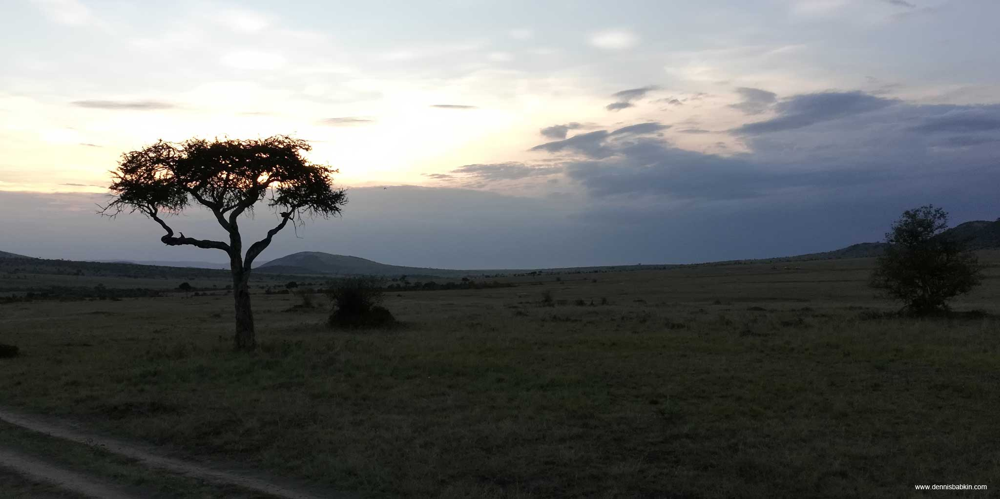 Visits to Kenya - Things to visit in Kenya for the Western travelers.